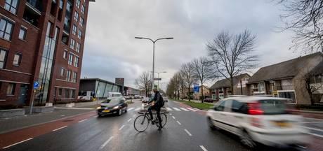 Onveiligheid rond Van Goghplein in Almelo onder de loep