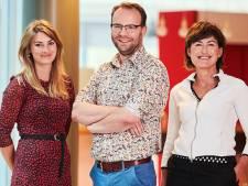 Cardioloog Radboudumc wil onderzoek naar 'dorstige patiënt' bij hartfalen