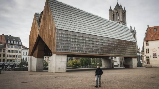 40 procent meer besmettingen in Gent tegenover vorige week