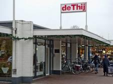 WG wil duidelijkheid over winkelcentrum De Thij Oldenzaal