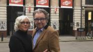 """Echt Antwaarps Teater stopt ermee: """"Het coronavirus heeft ons de das om gedaan"""""""