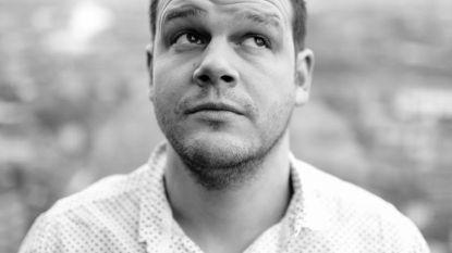 Hasselaar Jan Linssen zetelt als onbekende Vlaming in panel 'Beste Kijkers'