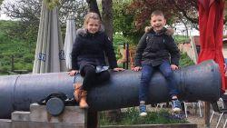 """Familie van Lore (8) en Lucas (6) blijft met vragen achter na gezinsdrama: """"Hun papa was hun beste vriend"""""""
