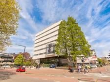 Eindhoven koploper in verbouwen van lege panden tot woningen