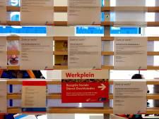 Haags miljoen om 1500 Rivierenlanders sneller aan het werk te helpen