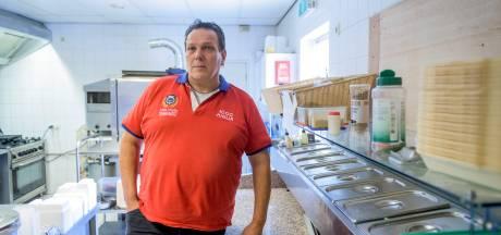 Broodje bij de Brug Aadorp vindt onderdak bij Ter Avest