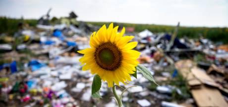MH17-nabestaanden hebben recht op miljoenen schadevergoeding