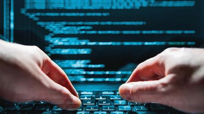 """Enorme cyberaanval in de maak: """"Het is stilte voor de storm"""""""