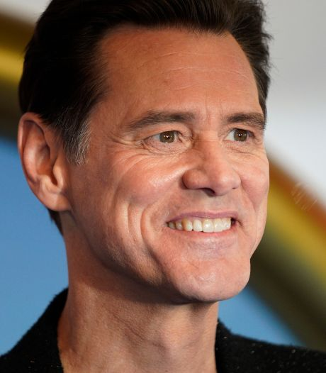 Jim Carrey gaat Joe Biden spelen in Saturday Night Live