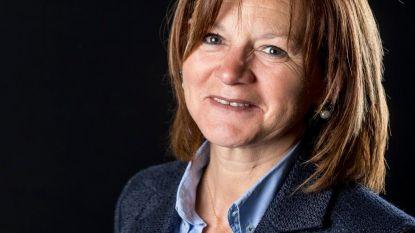 """Na moord op Julie Van Espen: """"Betere verlichting en veiligheidscamera's voor Aalsterse fietsroutes"""""""