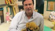 Nieuwe directeur wil Speelgoedmuseum 'nog plezanter maken'