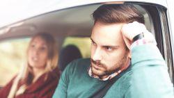 Koppels betalen deze psycholoog een fortuin om te voorspellen of hun relatie op de klippen zal lopen