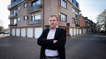 """Vzw De Vlinder protesteert tegen plannen jachthaven: """"Focus op armoede, niet op luxeproject"""""""