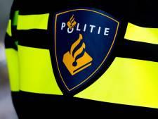 Man (23) mishandeld in café op De Dam in Alblasserdam