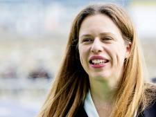 Minister Schouten brengt werkbezoek aan Belt-Schutsloot