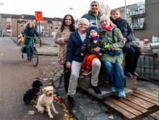 Doek valt definitief voor lijn 4 in Utrechtse Schaakbuurt