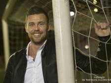 Lars Weustink nieuwe hoofdcoach EMOS