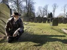 PRD wil gedenkteken voor verdronken Joodse zussen