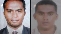 """Twee rijke broers bliezen zich op in hotels Sri Lanka: """"Inshaf is een psychopaat, hij verdient straf in de hel"""""""