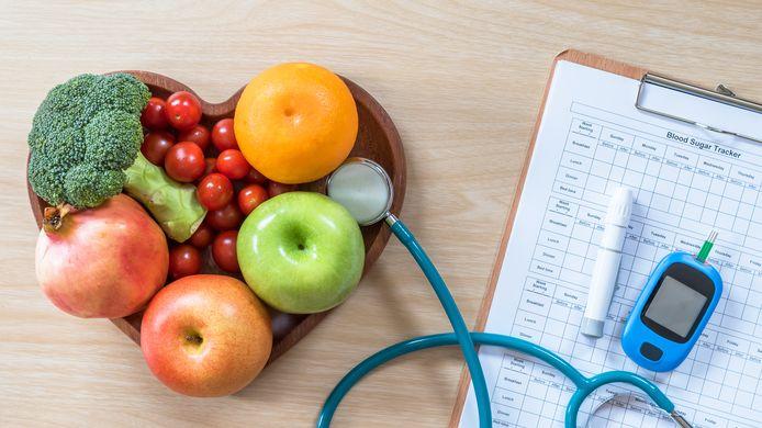 Het aantal Nederlanders met diabetes blijft stijgen.