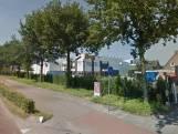Broodfabriek Danvo moet 10.000 euro betalen vanwege overlast: 'Probleem in september opgelost'