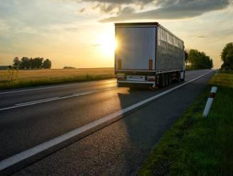 Grote Apple-roof in Engeland: voor 5,5 miljoen aan producten weg na overval op vrachtwagen