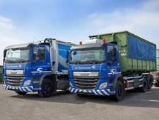 Afvalverwerker Van Gansewinkel verder als Renewi