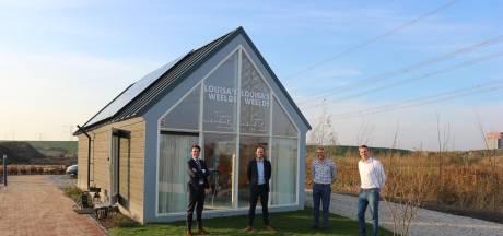 Eerste kinderopvang in nieuwe Dordtse wijk Wilgenwende opent eind volgend jaar
