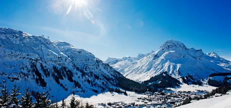 'Goedkoopste wintersportbestemming is Le Vercors in Frankrijk'