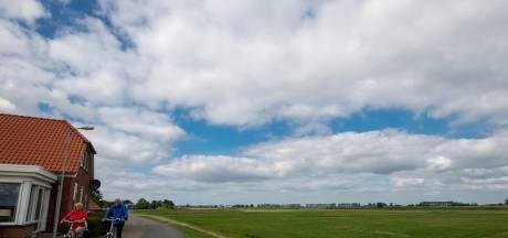 Sterrenteam vreest voor 'jagers' in zoektocht naar meteoriet bij Hasselt