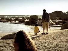 Oproep aan reizigers: wees alert op signalen van kinderseks