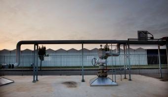 Schadelijke lekkage dreigt bij alle duurzame aardwarmteprojecten in Nederland