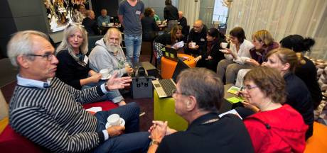 Miljoenen subsidie in Breda 'zo eerlijk mogelijk' verdeeld volgens stadsbestuur: 'Maar ideaal model bestaat niet'