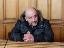 Uitgezette bendebaas die illegaal terugkeerde naar Duitsland mag opnieuw worden gedeporteerd