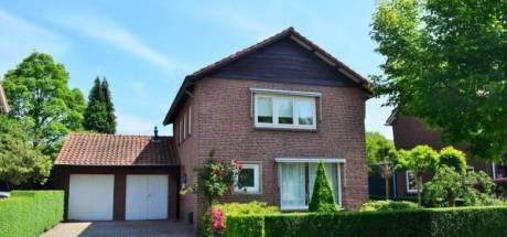Inloophuis Toon in Waalwijk houdt open huis op nieuw adres