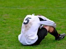 Bekijk hier de promotie- /degradatieregeling in het amateurvoetbal!