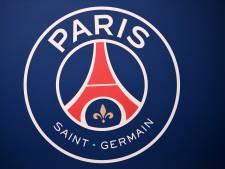 Tebas: PSG minimaal één seizoen niet in CL