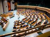 VVD hekelt overbodige Kamervragen en aannames CDA over corona