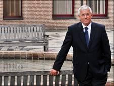 Burgemeester Gennep: Azc-aanpak geslaagd