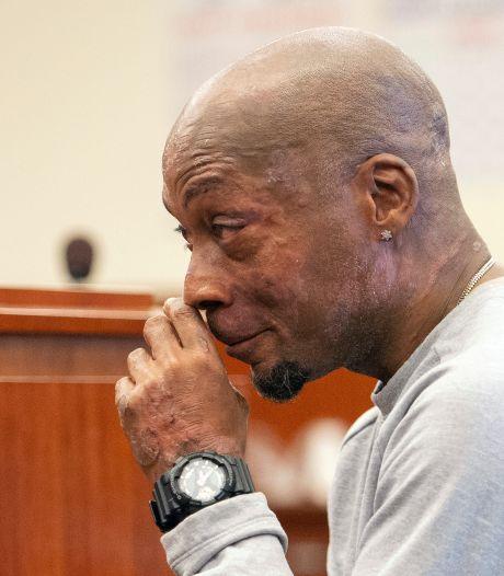 Rechter VS verlaagt schadevergoeding in Roundup-proces wegens zwakke bewijslast