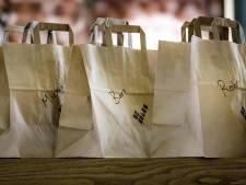 """""""Sauvons le petit commerce et consommons local"""": l'appel à l'aide des indépendants"""