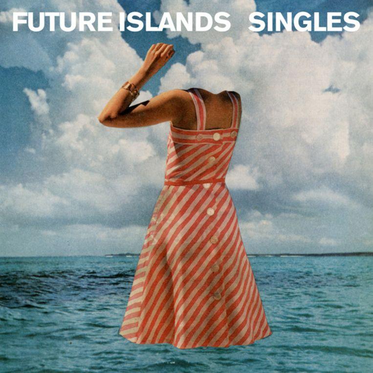 null Beeld Albumhoes Singles