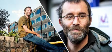 Anti-Pieten activisten aangehouden vanwege opruiing en bedreiging Sinterklaasintocht