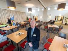 Uitvaarten zorgen voor conflict tussen kerk en crematorium in Berkelland