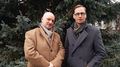Benefietconcert Klassiek in de Kapel levert duizend euro op voor Bindkracht