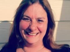 Hanneke (64) geeft les op afstand: 'Het belangrijkste is dat je geen onzinverhaal vertelt'