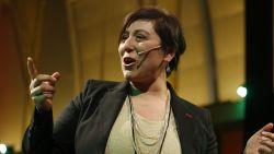 Groen pleit voor één lage-emissiezone voor heel Vlaanderen