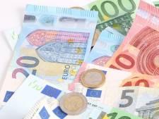 Pot van 1,8 miljoen euro voor waterbeheer bij Zeeuwse boeren