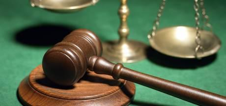 'Gesel van Geldermalsen' voor de rechter vanwege lekken