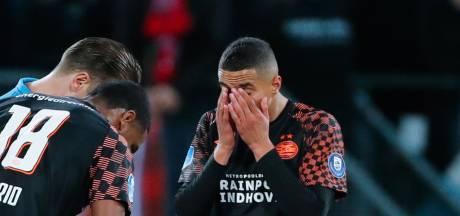 Utrecht-fans steken geëmotioneerde Ihattaren hart onder de riem
